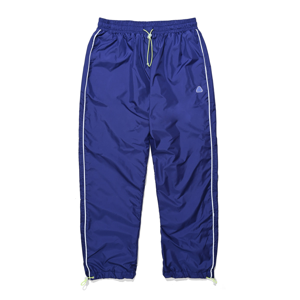 [더블에이씨:AAC] 3M track pants (navy)
